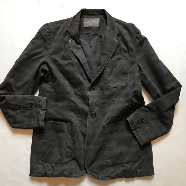 40% OFF - Vintage Blazer