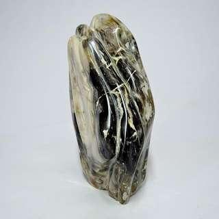 木化玉&木化石(24)