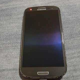 Samsung S3 Android 4G