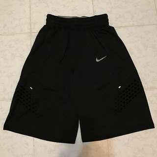 NIKE Basketball Shorts 籃球褲 波褲