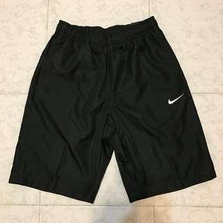 Nike Shorts 短褲