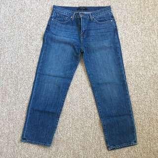 J Brand Boyfriend Jeans (26)