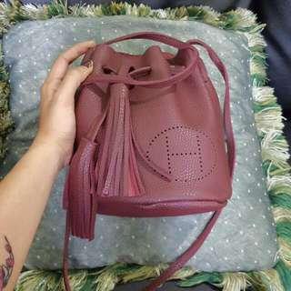 Sling Bag 06