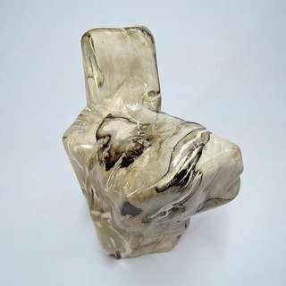 木化玉&木化石(26)