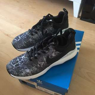 Authentic Nike Air Max Siren (Snake Print)