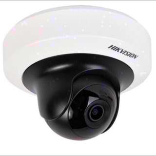 A Must To Have Cctv Surveillance System For You To Monitor Your Little Angel While At Home Or At Work