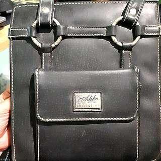 Adiko Collection Small Bag