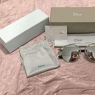 Dior Eyeware