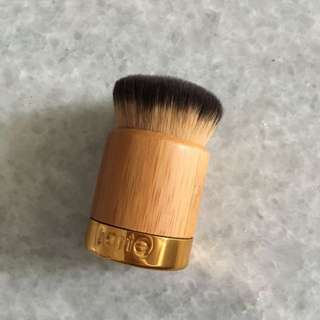 Tarte Kabuki Brush Authentic
