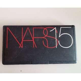 NARS Everlasting Love Palette $35