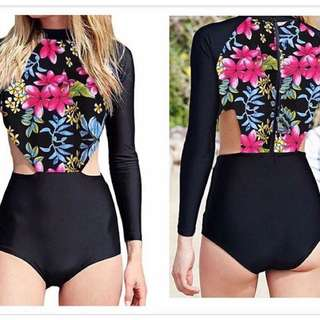 Rashkini One Pc