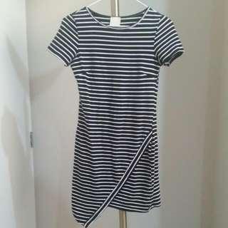 Shirt Dress #dressdeal
