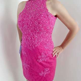 Special Occasion Dress UK14