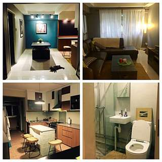 Renovated Common Rooms In Pasir Ris Available Now!