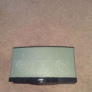 Bose Speakers- Best Sound Ever