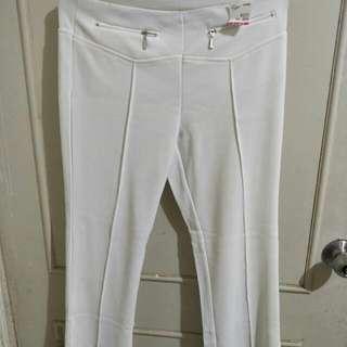 寬褲(可換物)