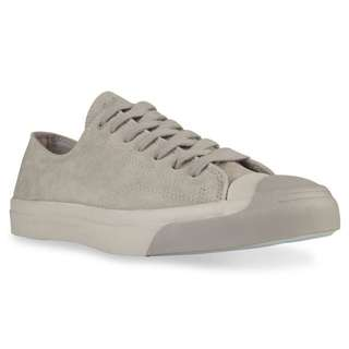 Converse Jack Purcell Dolphin Suede