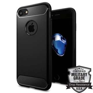 iPhone 7 Military Grade Protective Case