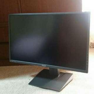 Asus MG279Q 144hz WQHD IPS Gaming Monitor