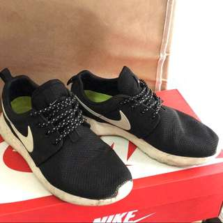 仿Nike女鞋