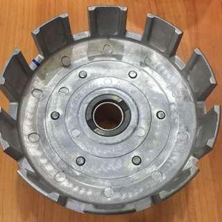 R15 V1 Clutch Bell Magnetic Coil (instock)