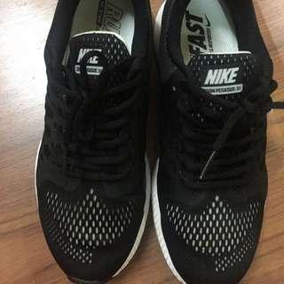 Original Nike Zoom Pegasus 31