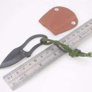 Mini knife For sale