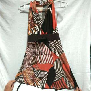 Unbranded, Super Short Dress