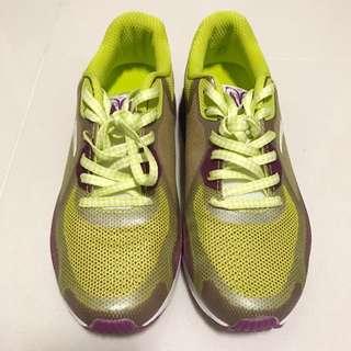 Anta Sports Shoes [Women]