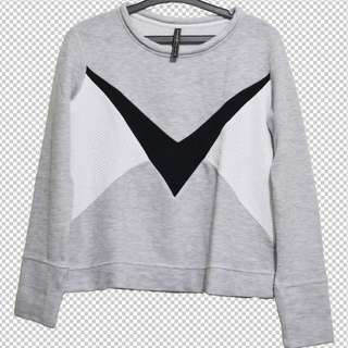 Stradivarius Sweater