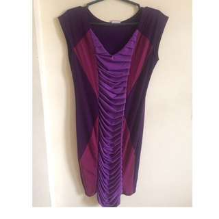 Dress From Get Laud