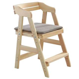 Chair For Kids And Adults