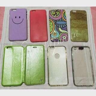 Iphone 6 plus case (NOT BUNDLE)