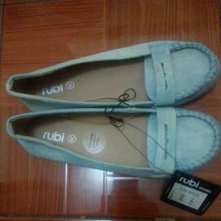 rubi shoes from Cotton On