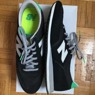 New Balance Shoes Original