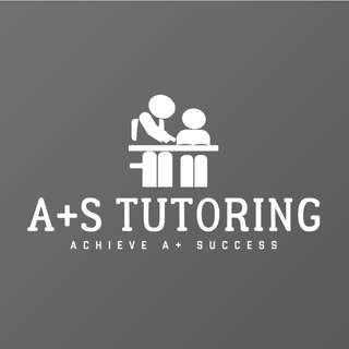 Tutoring All Ages And Levels