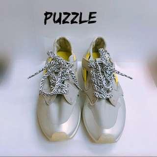 it puzzle 鞋