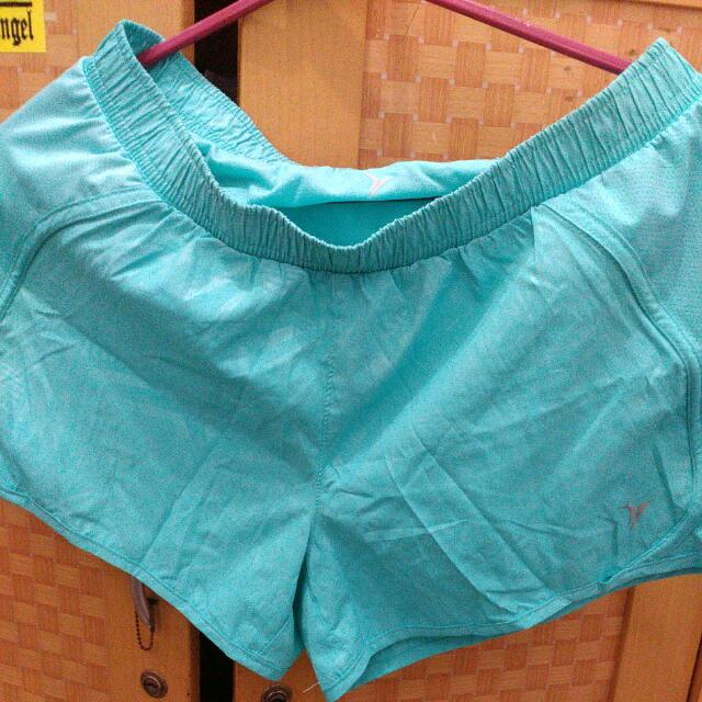 ✨Active Running Short Old Navy