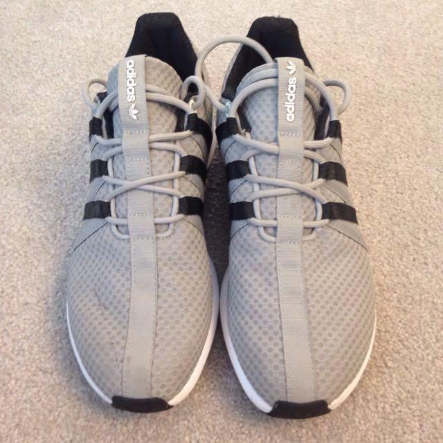 Adidas SL Loop Trainers $70