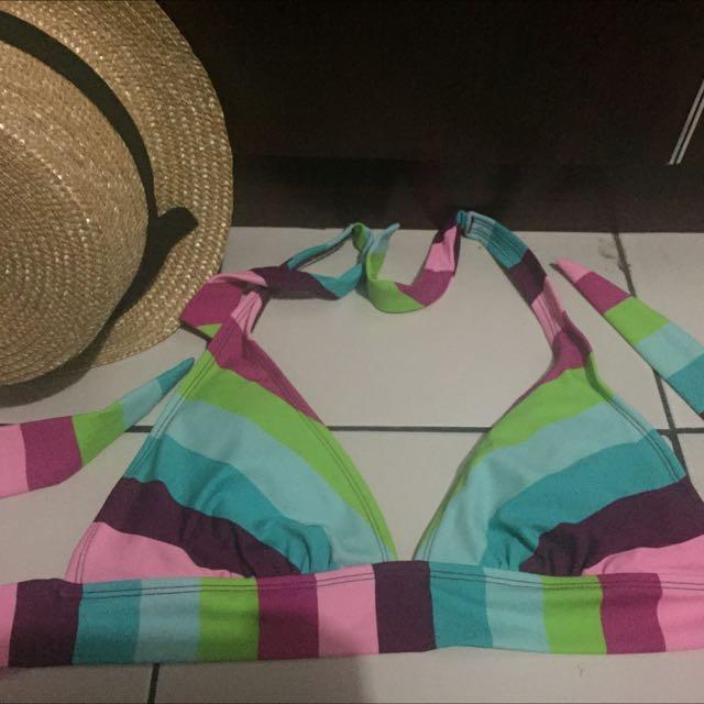 Bikini Top-L