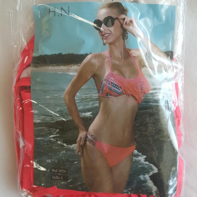 Boohoo.com Bikini