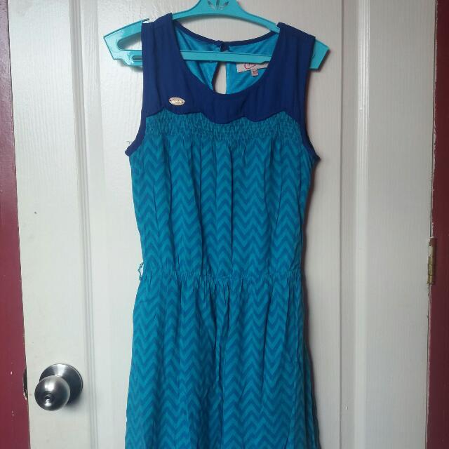 Candie's XS Dress