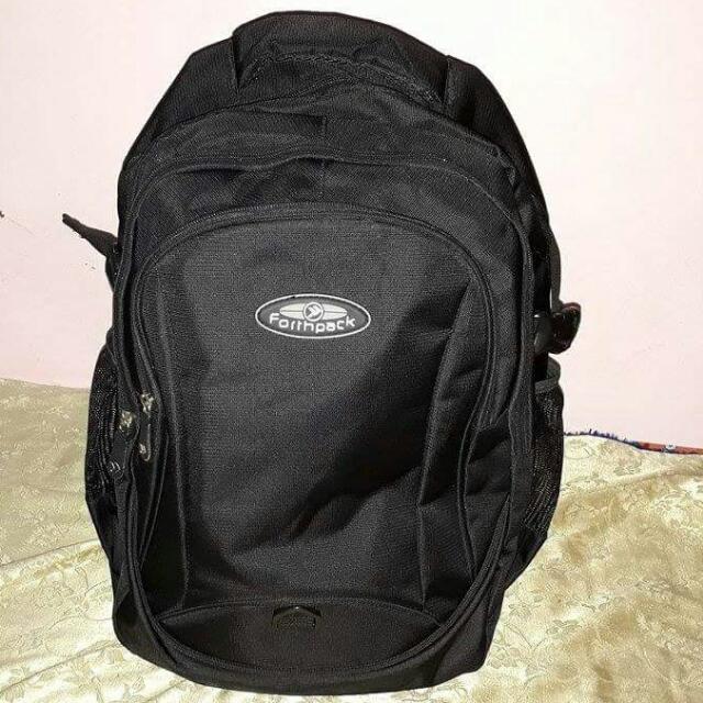 Fourthpack