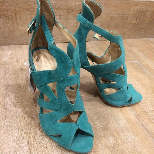 Gorgeous High Heels!
