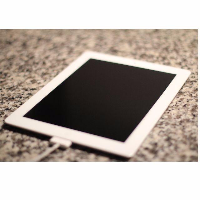 Ipad 3 Wifi + 4G 64 GB