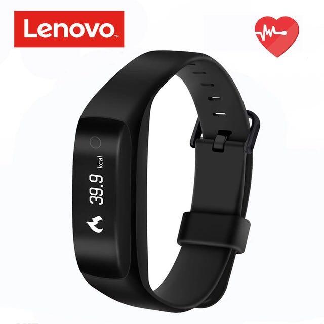 Lenovo HW01
