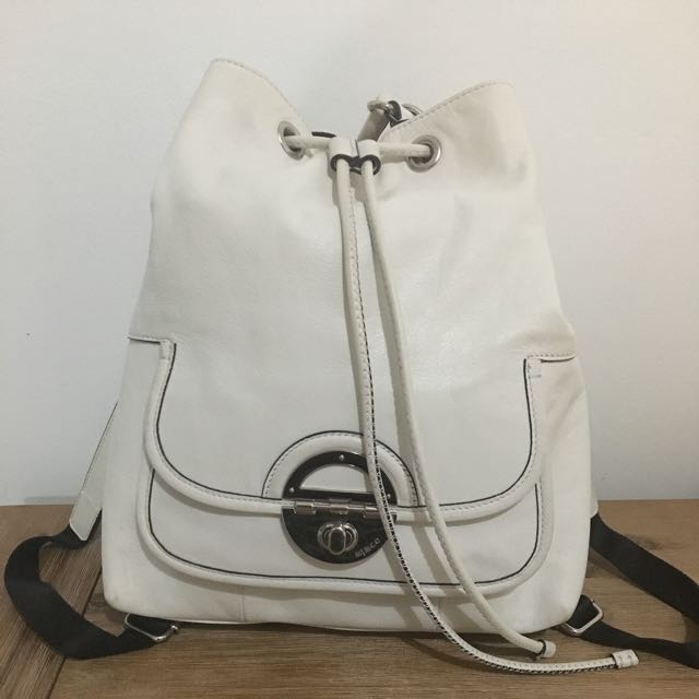 Mimco Amazonia Backpack