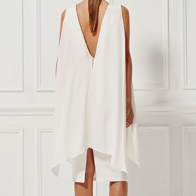 Misha Collection - Evona Dress