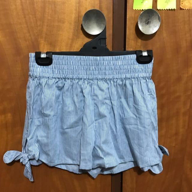 Miss Shop Shorts