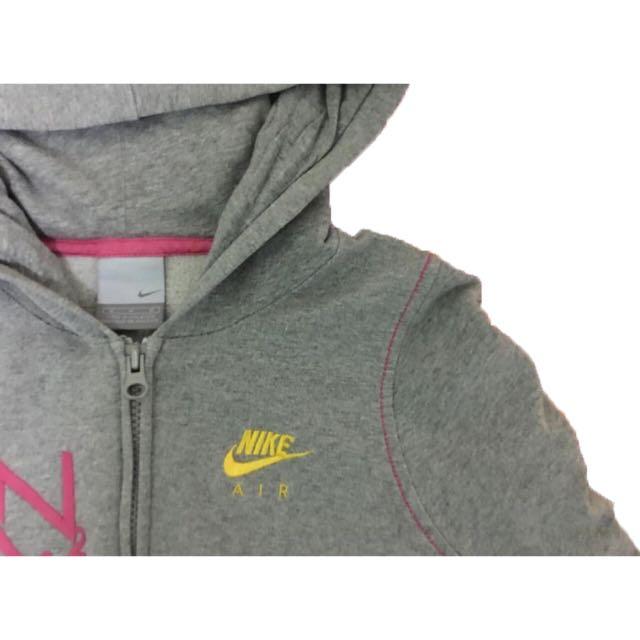 Nike 外套 運動外套 古著